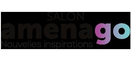 Salon Amenago